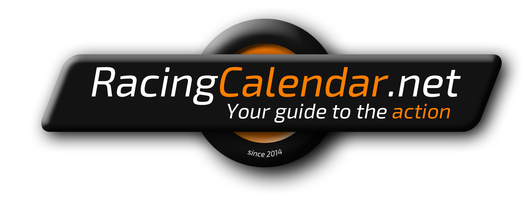 RacingCalendar.net – Your guide to the action